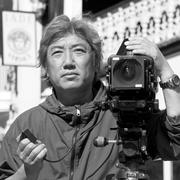 フロム・世界遺産写真家 富井義夫のブログ