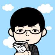 桐光 本部校のブログ