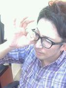 松山市の美容室Jamie(ジェイミー)です。
