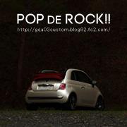 POPでRock!!