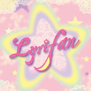 Lyrifan blog