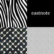 eastnote