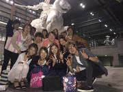 静岡県焼津市 ヘアカラー専門店 髪色美人のブログ