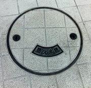 ENJOY SHOPPING☆カジュアルファッションブログ