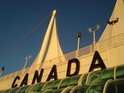 のびのびカナダ留学と旅