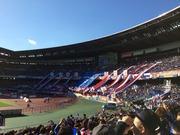 岐阜から愛するマリノス応援ブログ