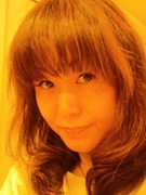 田中ばにらの『こんな女います!』