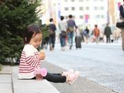 むすめちゃんのフォトブログ(仮)