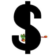 FXで月収100万円のトレード戦術