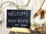100均Blog