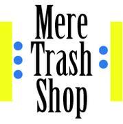 おもしろグッズ家電・雑貨通販-Mere Trush Shop-