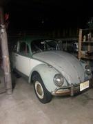 VW65さんのプロフィール