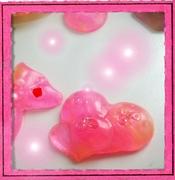 pinkheart princess*ゆきぴょんブログ