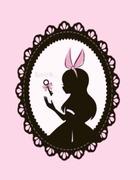 双極性障害 新米ママのブログ