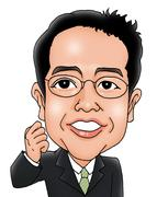 税理士 林竜太郎 のブログ
