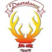 DEARSTANCE