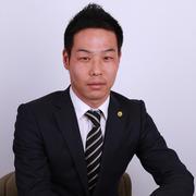 相続・遺言・建設業許可! 行政書士 中村篤のブログ