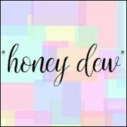 名古屋駅ポーセラーツ教室*honey dew*