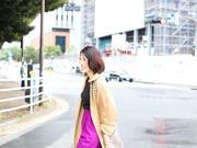 高橋 愛オフィシャルブログ