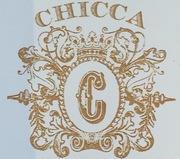 お菓子教室 Chicca〜キッカ