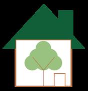 (株)夢工房|スタッフブログ|大阪の自然素材住宅