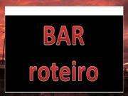 沖縄那覇泉崎「Bar-roteiro」のブログ
