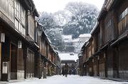 人気宿で泊まる!いい旅発見観光ブログ(北陸金沢編)