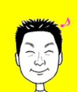 葛飾区・立石・葛飾区役所並び ☆☆橋本自転車店☆☆さんのプロフィール