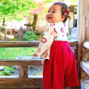 可愛い赤ちゃんのための幸せを考えたベビー用品情報