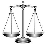 司法試験合格へのアプローチ