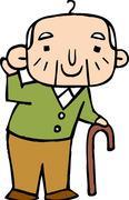 日本一週 爺のツーリング!  65歳で体もガタガタで