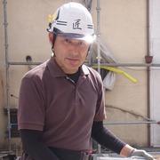 (株)夢工房|工事ブログ|大阪の自然素材住宅工務店