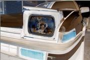 さきまいKの車のブログ