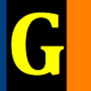 Gのブログ