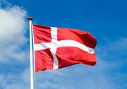 北欧デンマークblog