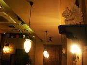 BISTRO DANRAN~カツレツや煮込み料理の食堂です