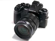 オリンパス!OM-Dデジタル一眼カメラ ブログ