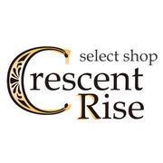 Crescent Riseさんのプロフィール