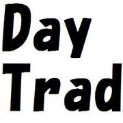 専業デイトレーダの株式投資ブログ