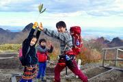 朝日リビング 松尾のブログ