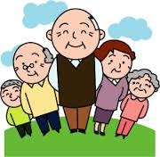 高齢者福祉NPO「地縁」さんのプロフィール