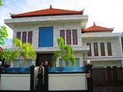 Bewish Bali Tour のバリ島&インドネシア情報