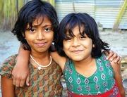 H.I.S.バングラデシュ・ダッカ支店のブログ