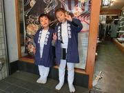 かわむら呉服店ブログ