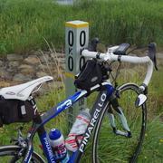 自転車で回る、雲南市ざいご(田舎)歩き!!!