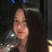 Bordeaux-Japon.net ボルドージャポンネット