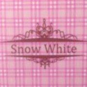 「Snow White」
