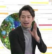 好きにならずにいられない〜高橋大輔応援ブログ〜