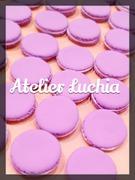 渋谷 Atelier Luchia