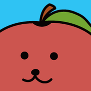 apple-apaman.jp